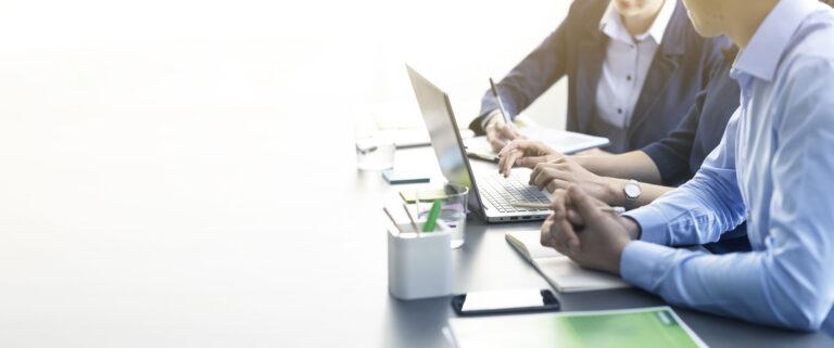 Hello Scuola corsi di inglese online per aziende