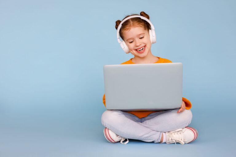 Hello Scuola Corsi inglese online per bambini